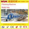 Full Automatic Stone Marble Granite Line Shaping Grinding Polishing Machine
