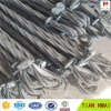 Steel Wire Rope with Competitive Price