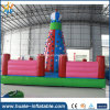 China Inflatable Rock Climbing, Inflatable Obstacle Games for Kids