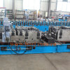 Aluminium Cable Tray Roll Forming Machine (BOSJ-C)
