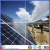 3.2mm, 4mm Low Iron Solar Glass/Ultra Clear Solar Glass/Solar Panel Glass (EGSO026)