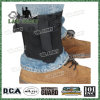 High Quality Legging Holster Gun Concealed Carry Bag