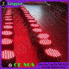 120X3w Stage Disco RGBW DMX LED PAR Light