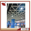 China Supplier Powder Coat Aluminum False Ceiling