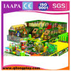 Big Forest Theme Indoor Playground Equipment (QL-18-20)