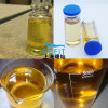 Supply Injectable Equipoise / Boldenone Undecylenate Steroids Oil for Muscle Builing