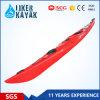 Single Layer Long Term Touring Sea Sit Inside Kayak 525cm Length