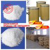 Factory Direct Sale High Purity Pharmaceutical Material Diclofenac Sodium