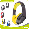 New Design Four Colors ABS Multi-Fuction Wireless Bluetooth Headphone