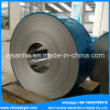 High Quality 2b Finishcold Rolled Stainless Steel Coil