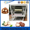 Automatic Macadamia Nut Cracker Machine with High Capacity