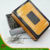 0.62X30 mm Iron Dressmaker Pins