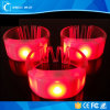 Wholesale Flashing Light up LED Sound Activated Bracelet