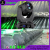 120W Moving Head Beam 2r Wholesale DJ Equipment