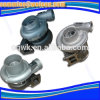 3529041 Turbocharger Ht3b for Cummins Nt855 Engine Cummins Turbocharger