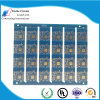 2-28 Multilayer Electronics Printed Circuit Board Prototype PCB Board for Mainboard