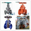 Wholesale Oil Tank Gate Valve