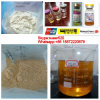 China Lab Mixed Injectable Steroid Oil Anomass 400mg/Ml for Injection