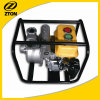 3 Inch Self-Priming Gasoline Water Pump Set (ZTON)