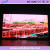 P5 Indoor Full LED Display Screen China Manufactrure