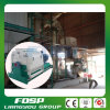 Top Sales and Best Wood Hammer Mill/Grinding Machine