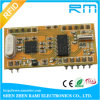 OEM Embedded RFID Reader Writer Module RM630 NFC Reader Module for Turnstile Micropayment