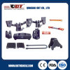 Obt Trailer Truck Suspension Parts Leaf Spring