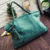2017 New Designer Women Bag Tote Lady PU Leather Handbag Sy8098
