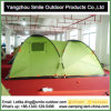 8 Person Rain Protection Temporary Outdoor Camping House Tent