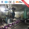 2017 Hot Sale Automatic Liquid Filling Sealing Machine