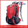 Fashion Nylon Hiking Backpack Bag for Outdoor (MH-5020)