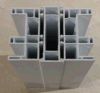 Sell PVC Window Profile