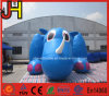 Inflatable Bouncy House for Sale Inflatable Bounce House Wholesale