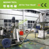 PP PE film granulation machine