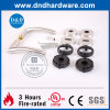 Furniture Hardware Base Lever Handle for Door with Ce Certification