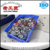 Zhuzhou Yg6 Tungsten Carbide Brazed Cutter