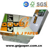 2017 Top Quality A4 Office Printing Paper for Wholesale
