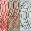 Synthetic PVC Leather for Handbags