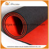 Noise Reducing EPDM Gym Rubber Flooring Mats Rubber Rolls