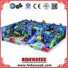 Large Wondrful Indoor Playground Equipment for Children