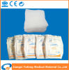 100% Absorbent Cotton Gauze Swab 5PCS Sterile Pack