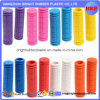 Handle Bar End Grips Soft Rubber Parts for Bicycle