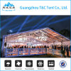 30 M Huge a-Frame Structure Marquee Tent for Outdoor Event, Auto Show