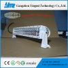 120W Auto Car LED Work Light Bar with SGS FCC