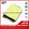 Pq Type SMPS Transformer