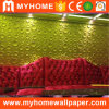Wholesale Cheap Wall Panel Wall Covering Lightweight Interior Decorative 3D Wall Panel