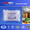 High Quality 98% Aspartame Powder FCCIV in 25kg Drum Manufacturer