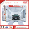 Factory High Quality Durable Auto Paint Spray Booth/Room for Car Maintenance (GL6-CE)
