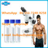 Vitamin Amino Acid CAS 96-82-2 Lactobionic Acid