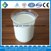 High Temperature Alkali Defoaming Agent for Chemicals